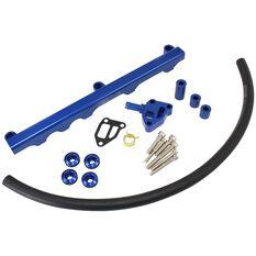 Fuel Rail Kit Suit SR20 S14, , scaau_hi-res