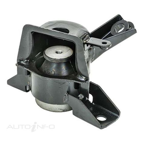 Engine Mount Right - TOYOTA RAV4 ACA33R - 2.4L I4  PETROL - Manual & Auto, , scaau_hi-res