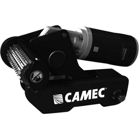 CAMEC CARAVAN MOVER ELITE 2  (PART A + B), , scaau_hi-res