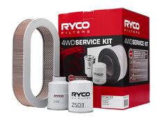 RYCO SERVICE KIT - RSK13, , scaau_hi-res
