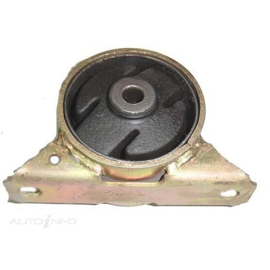 Proton M21 97-00 1.8L Rear Auto, , scaau_hi-res