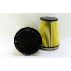 AIR FILTER FORD  FORD, , scaau_hi-res
