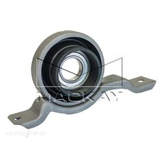 Drive Shaft Centre Support Bearing  - HOLDEN COMMODORE VY - 3.8L V6  PETROL - Manual & Auto, , scaau_hi-res