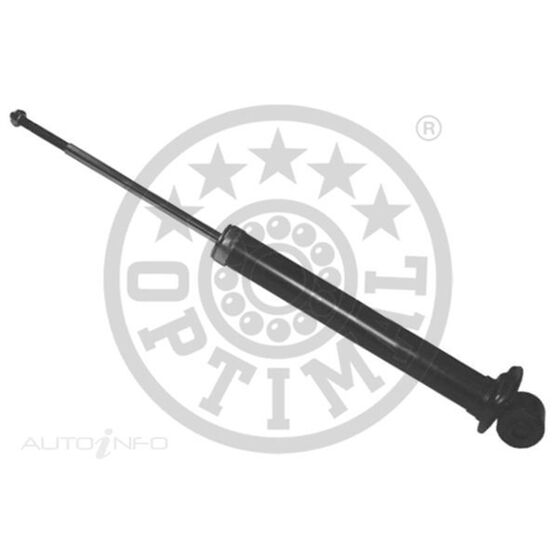 SHOCK ABSORBER A-1637G, , scaau_hi-res
