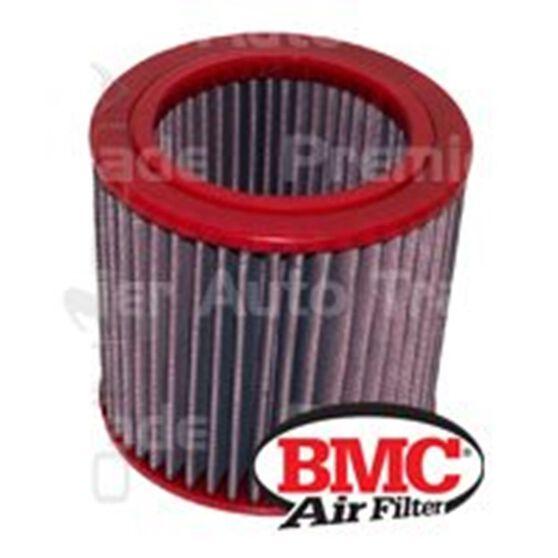 BMC AIR FILTER 94x144x139 SAAB 9-5, , scaau_hi-res