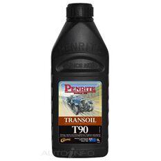 1 X TRANS OIL 90 1L, , scaau_hi-res