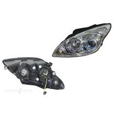 I30 4/10-4/12 H/L (REFLECTOR W/CP) (L)
