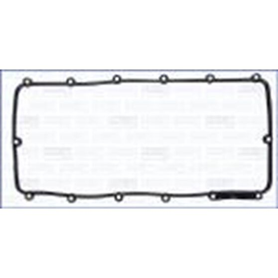 FORD RANGER P5AT 'GASKET VALVE COVER', , scaau_hi-res