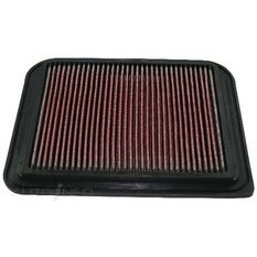 SS BIGMOUTH PANEL FILTER FORD FG, , scaau_hi-res