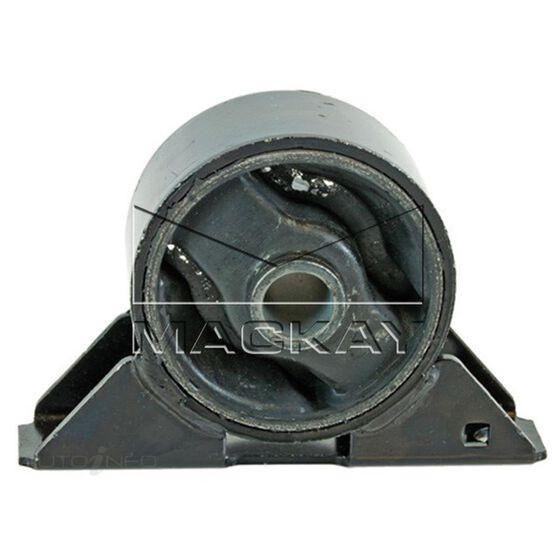 Engine Mount Front - MITSUBISHI LANCER CG, CH - 2.0L I4  PETROL - Manual, , scaau_hi-res
