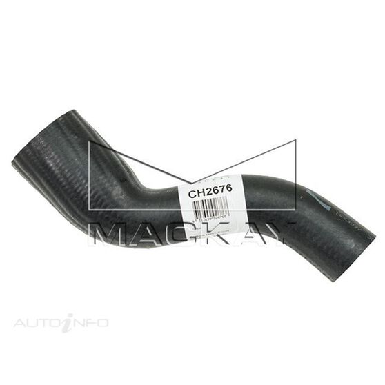 Bottom Hose SAAB 99, 900   2.0 Litre Front*, , scaau_hi-res