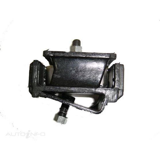 Mazda B2600 87-88 2.6L F-lh/rh, , scaau_hi-res