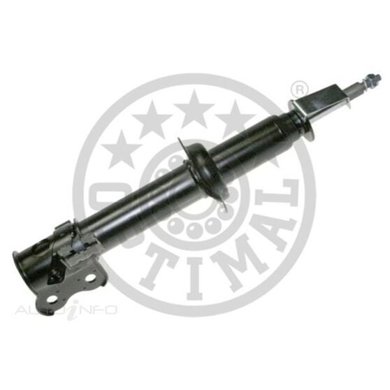SHOCK ABSORBER A-3025GL, , scaau_hi-res