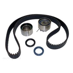 TIMING BELT KIT, , scaau_hi-res