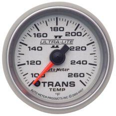 2-1/16 TRANS TEMP, 100- 260`F, , scaau_hi-res