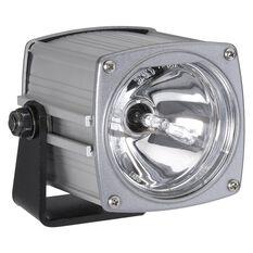 GAMMA MICRO SPOT LAMP 12V, , scaau_hi-res
