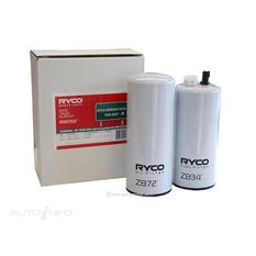 RYCO HD SERVICE KIT - RSK152, , scaau_hi-res