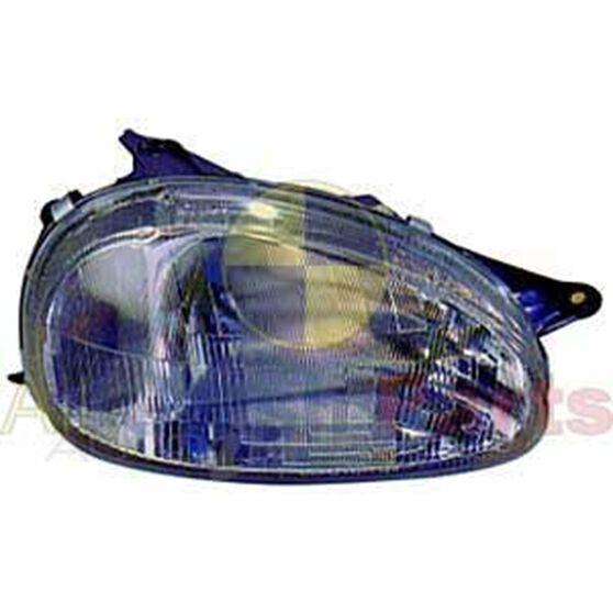HEAD LAMP RH, , scaau_hi-res