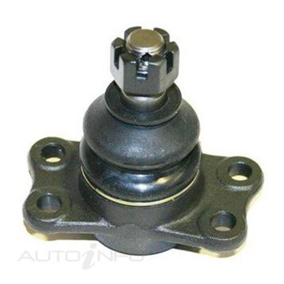 BALL JOINT UPPER DIAHATSU, , scaau_hi-res