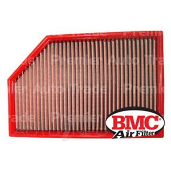BMC AIR FILTER VOLVO S80, , scaau_hi-res