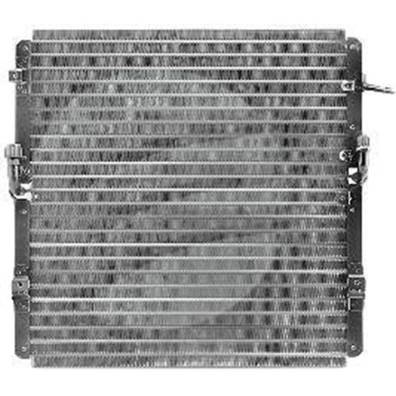 COND L/CRUISER FJ70/73/75, , scaau_hi-res