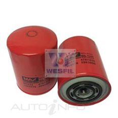 Oil Filters | Supercheap Auto Australia