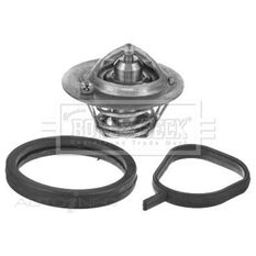 FORD, MAZDA THERMOSTAT KIT, , scaau_hi-res