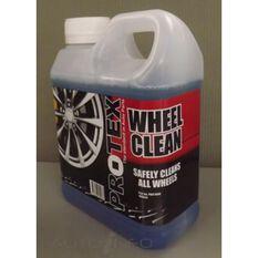 PTX WHEEL CLEAN 1LT REFILL, , scaau_hi-res