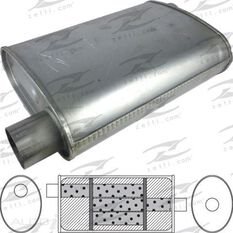 BM0601-10X4 TURBO 16 O/C 2 1/4 GP, , scaau_hi-res