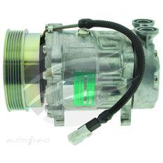 COMP CITROEN XANTIA 1&11 V6, XM SRS 2, C5 V6,  PEUGEOT 406