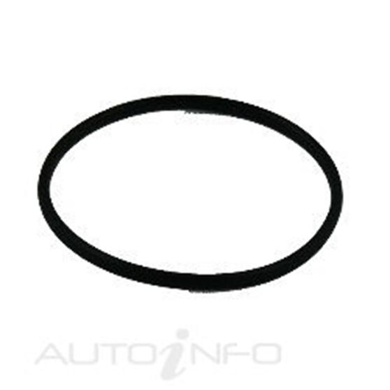 O RING FOR 22-51-0 AND 22-53-0 W/NECK, , scaau_hi-res