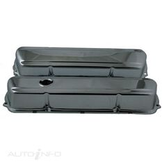 R/COVER FIT HOLDEN V8 OEM STYLE, , scaau_hi-res