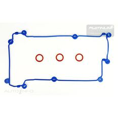 ROCKER COVER GASKET KIT (L/H)