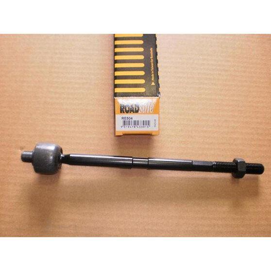 VOLVO 240/260 88-ON POWER STEER (M14X1.5 SOCKET HEAD), , scaau_hi-res