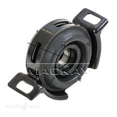 Drive Shaft centre bearing Toyota Hilux GGN25R,KUN26R ALL, , scaau_hi-res