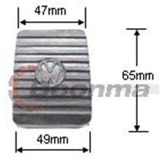 VW BEETLE,KARM,TRANST3 P/PAD M, , scaau_hi-res