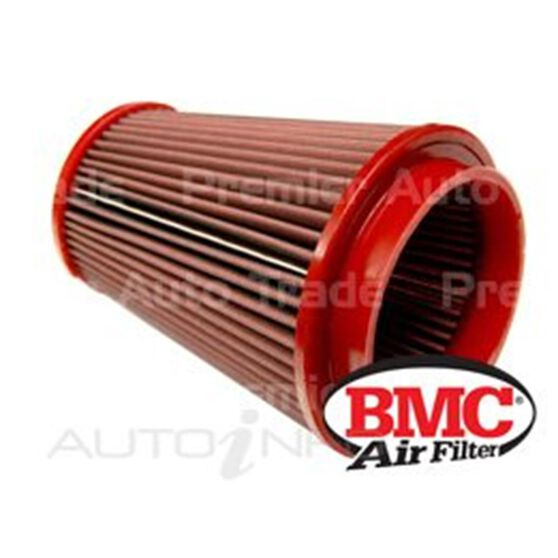 BMC AIR FILTER FPV GT/GS SUPERCHARGED V8 2011, , scaau_hi-res