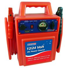 ROADSIDE ASSIST JUMP PACK 12/24V 3800AMP, , scaau_hi-res