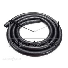 "Heater Hose - 12.7mm (1/2"") ID x 2m Length - Pack, , scaau_hi-res"