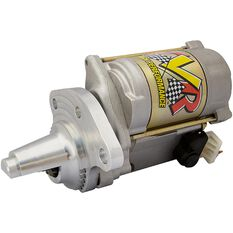 CVR CHRYS SB/BB 1.9HP STARTER ONLY SUITS TF727 ADJUSTABLE, , scaau_hi-res