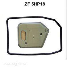 Zf5Hp18, , scaau_hi-res