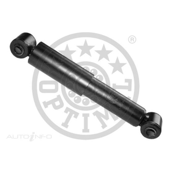 SHOCK ABSORBER A-2705H, , scaau_hi-res