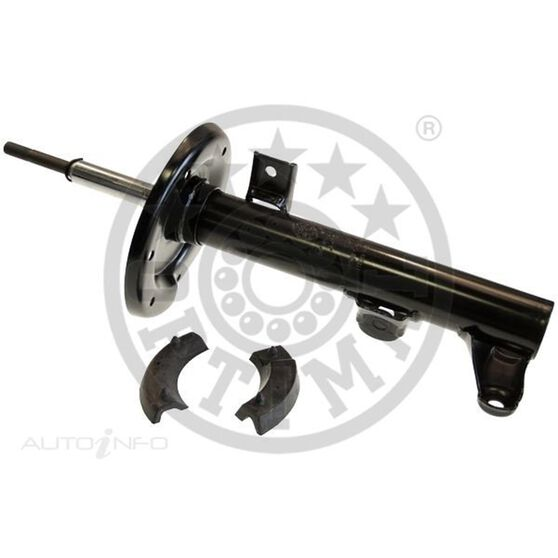 SHOCK ABSORBER A-1305G, , scaau_hi-res