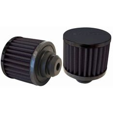 """1-1/4"""" PUSH IN BREATHER FILTER, , scaau_hi-res"""