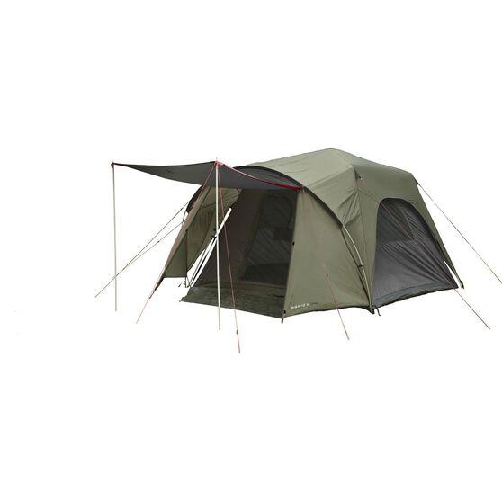 Roman Rapid X 240 Instant Up Tent - 4 Person, ROM2478, , scaau_hi-res