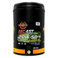 1 X MC-4 ST 20W50 20L, , scaau_hi-res
