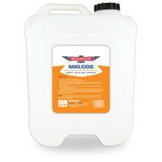 Nanolicious Wash 20L, , scaau_hi-res