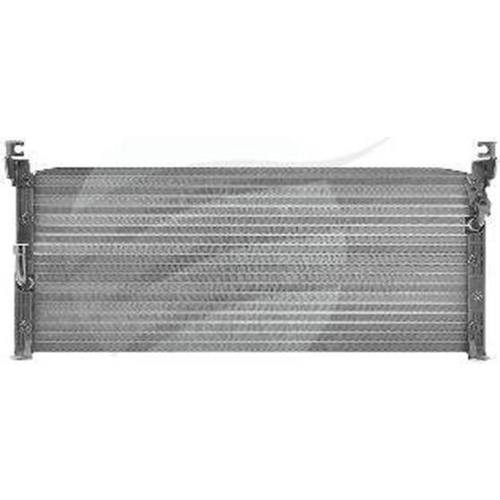 COND TOYOTA RAV 4 SXA10R - SXA11R 94-4/00, 447700-3570, , scaau_hi-res