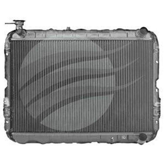 RAD L/CRUISER HJ60 HJ61 4.0L, , scaau_hi-res
