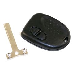 REMOTE - COMPLETE HOLDEN VY-VZ   2 BUTTON, , scaau_hi-res